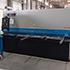 Изготовление КТП в Самаре Изготовление КТП-У1 серии Киоск-Е в Самаре Комплектные трансформаторные подстанции в Самаре ЭККА Самара электротехническое оборудование Самара