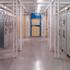 Изготовление НКУ в Самаре Изготовление НКУ MODULE серии MCE типа ЩСУ в Самаре Низковольтные комплектные устройства в Самаре ЭККА Самара электротехническое оборудование Самара