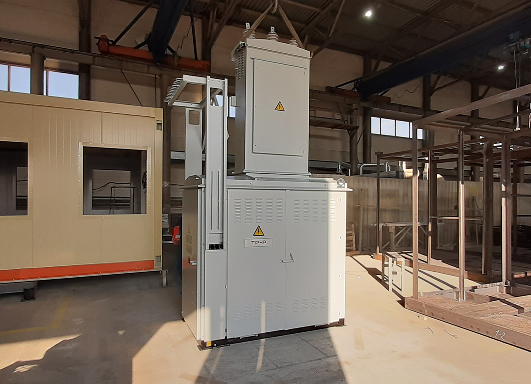 Энергообеспечение Изготовление КТП в Самаре БКЭС-ЭККА Изготовление НКУ в Самаре Изготовление КСО в Самаре ЭККА Самара