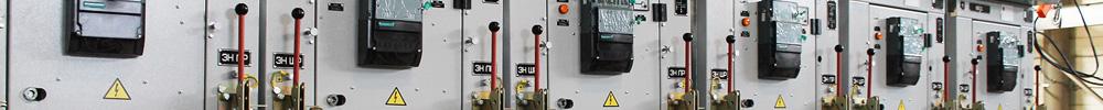 Изготовление КСО в Самаре Изготовление КСО-298Е в Самаре Оборудование среднего напряжения в Самаре ЭККА Самара электротехническое оборудование Самара