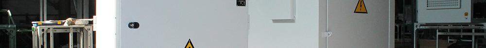 Изготовление КСО в Самаре Изготовление ПС-Е в Самаре Оборудование среднего напряжения в Самаре ЭККА Самара электротехническое оборудование Самара