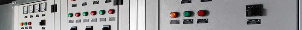 Изготовление НКУ в Самаре Изготовление НКУ MODULE серии NDE в Самаре Низковольтные комплектные устройства в Самаре ЭККА Самара электротехническое оборудование Самара