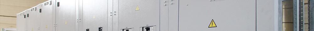 Изготовление НКУ в Самаре Изготовление НКУ MODULE серии 70Е в Самаре Низковольтные комплектные устройства в Самаре ЭККА Самара электротехническое оборудование Самара